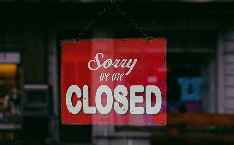 More non-essential English retailers to close as Tier 4 restrictions extended