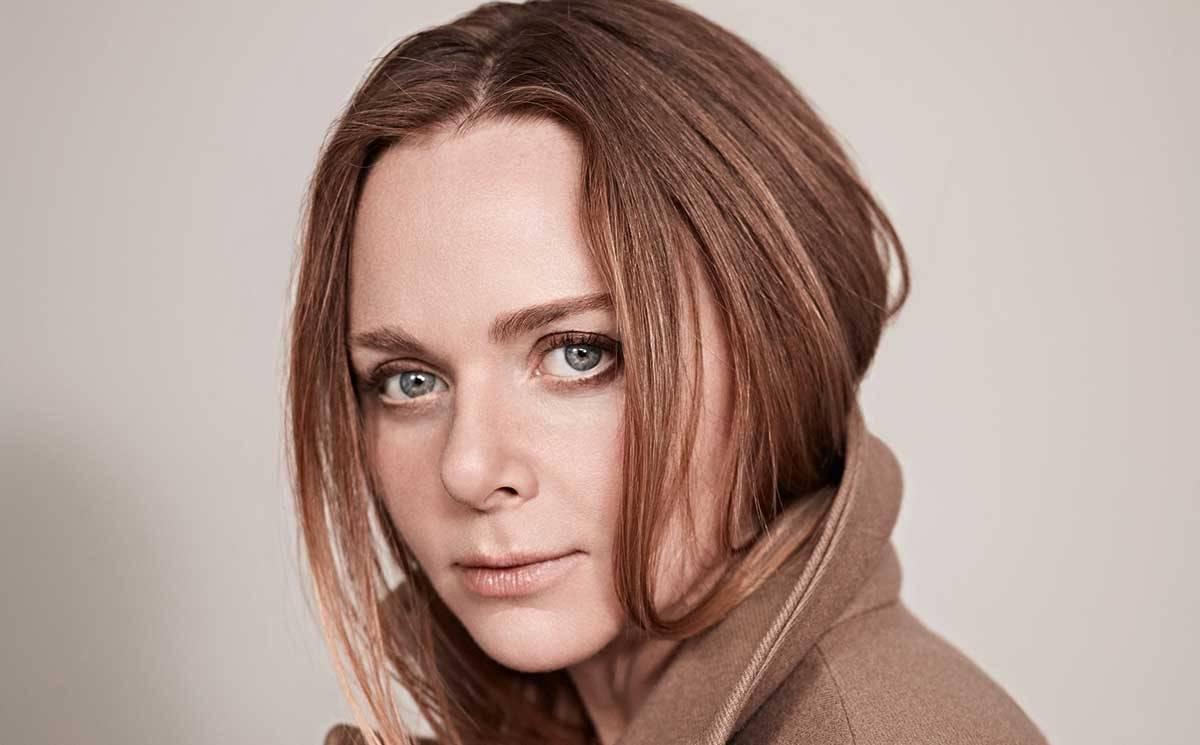 Stella McCartney partners with Thélios for eyewear collections