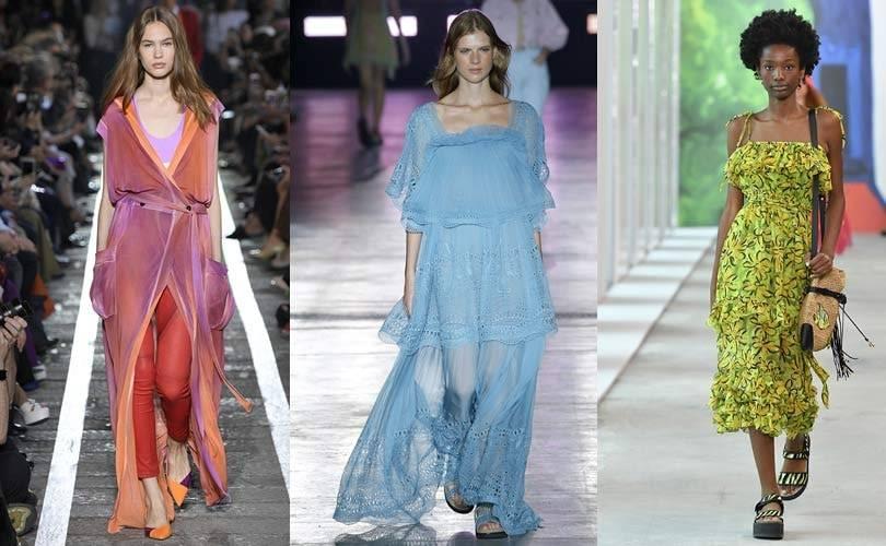 """Αποτέλεσμα εικόνας για fashion spring summer 2020"""""""