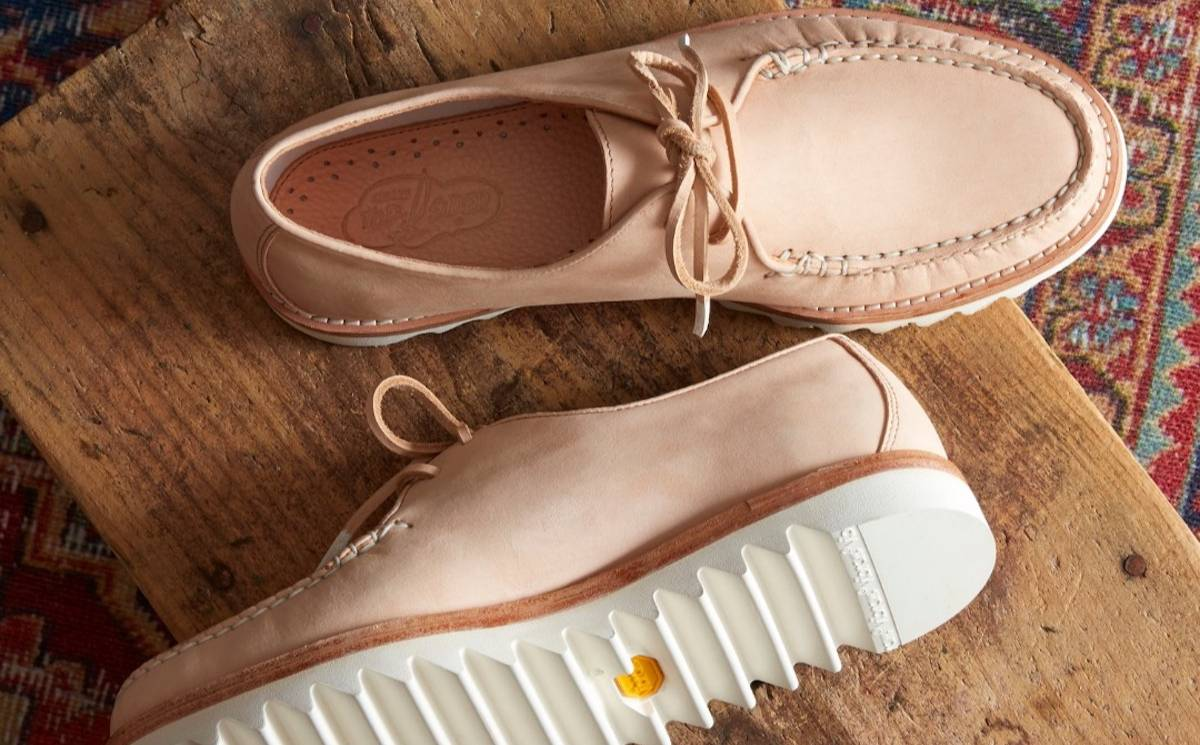 Sperry appoints Elizabeth Drori as Chief Marketing Officer