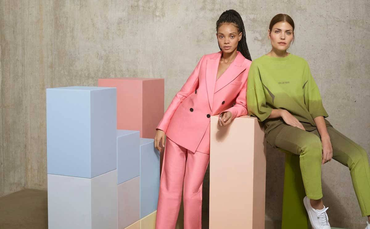 Zalando publishes first diversity and inclusion report