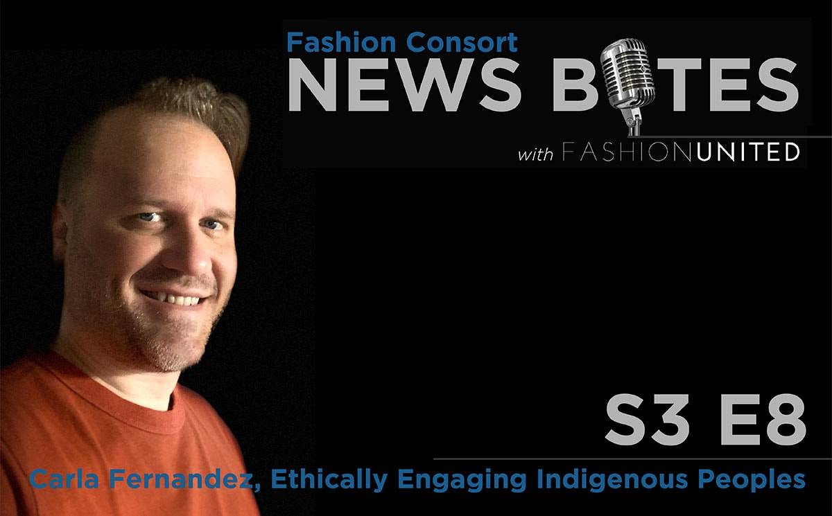 Carla Fernandez, Ethically Engaging Indigenous Peoples