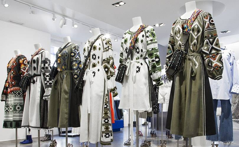 Documentary 'Colette Mon Amour' focuses on iconic French concept store