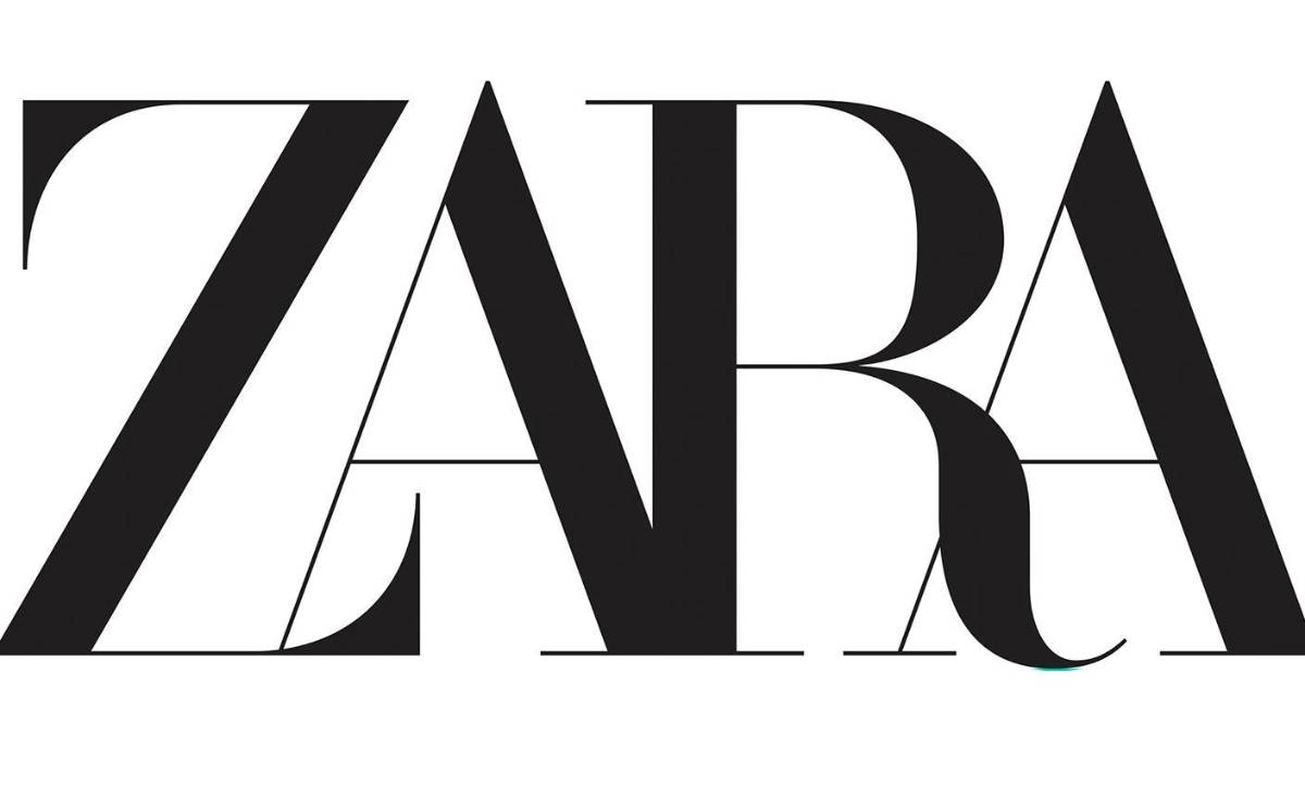 Zara to launch beauty collection