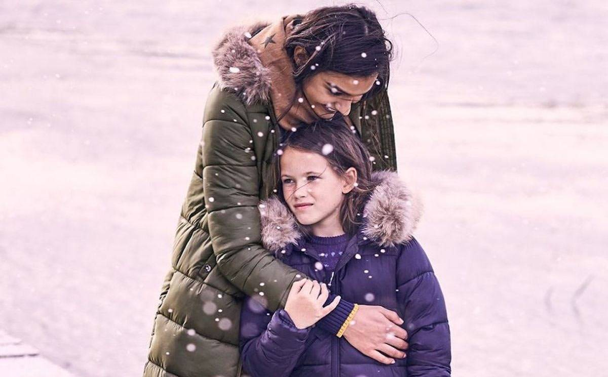 Stock availability issues hamper Joules' Christmas sales