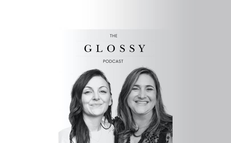 Podcast: The Glossy Podcast interviews the founders of loungewear brand Monrow