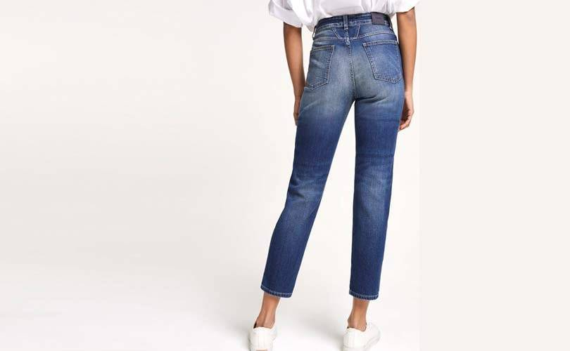 The Best Selling Jeans from 9 Top Denim Brands
