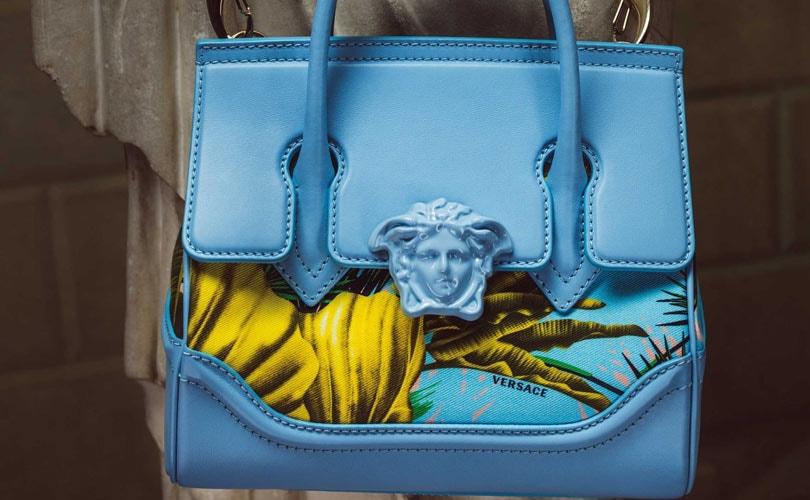 Donatella Versace bannit la fourrure animale pour la marque ea609f74a2c