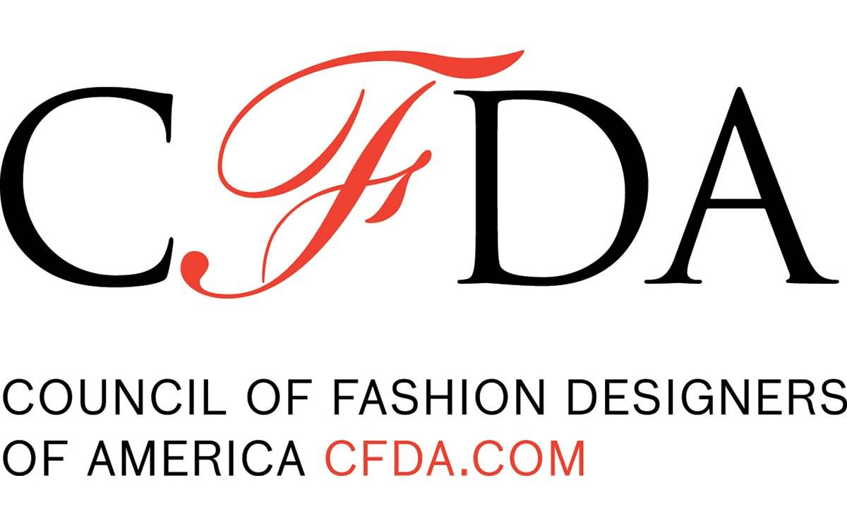 A message from CFDA CEO Steven Kolb