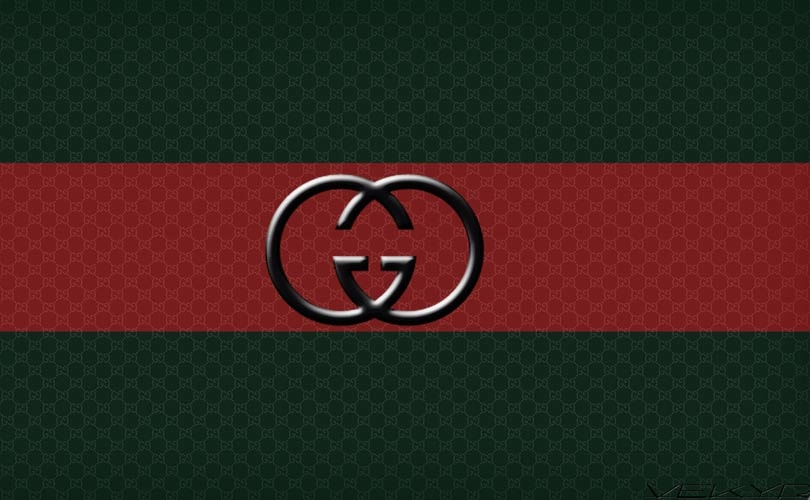 Gucci Group appoints mediator to deal with Alibaba counterfeit goods