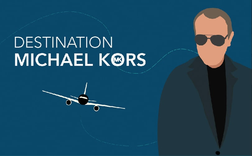 How Michael Kors can change its current direction