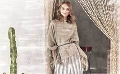 Brunello Cucinelli reports FY16 revenue growth of 10.1 percent