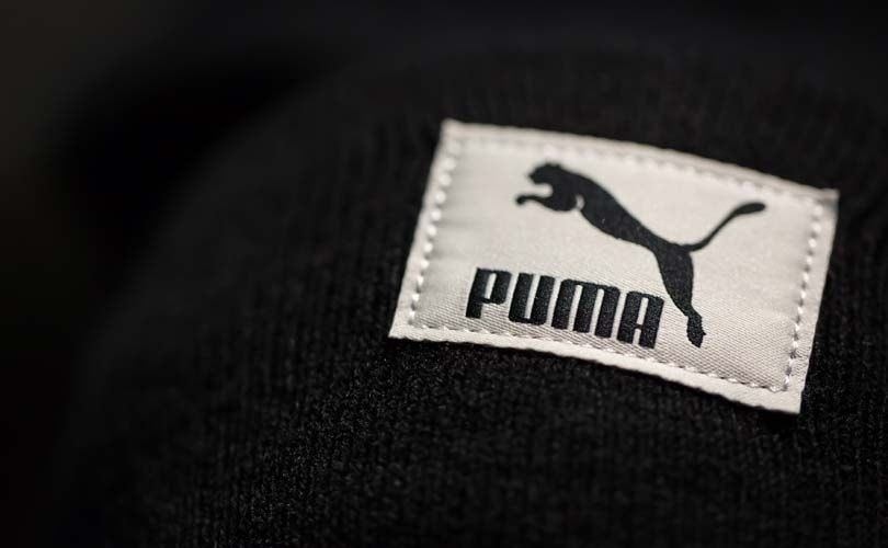 a8835628584 Kering reportedly hires Rothschild   Co to handle Puma sale