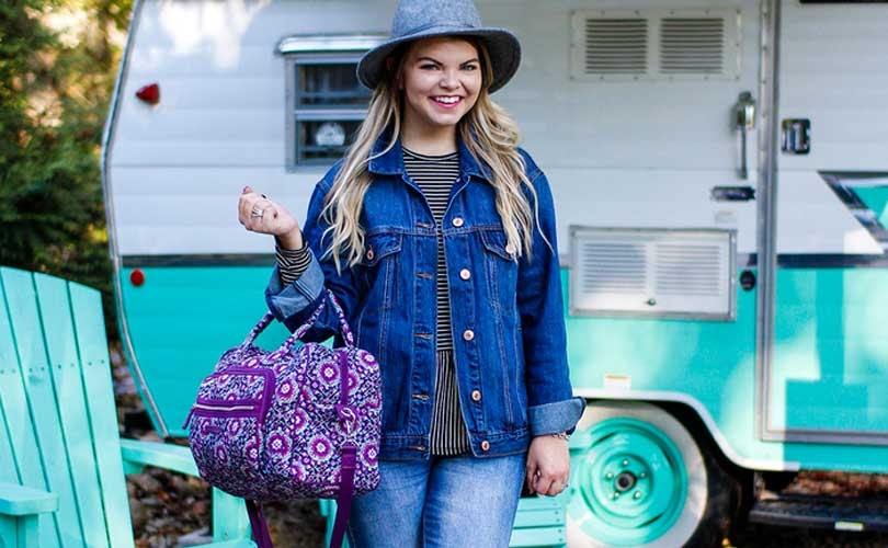 Vera Bradley reports Q3 net revenues of 114 mn dollars