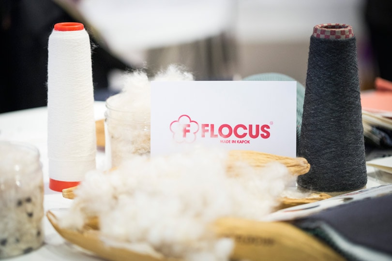 Good on You, Flocus & Planet Care: 3 Sustainable startups reshaping the fashion industry