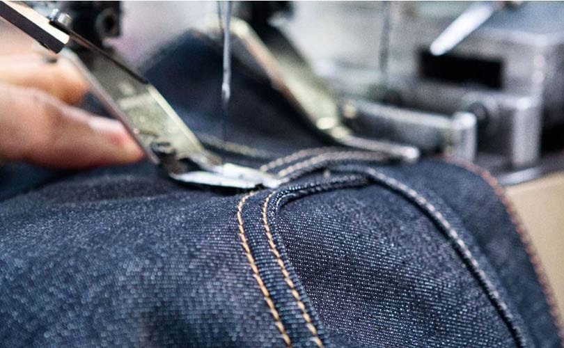 Milan gets its first Denim School