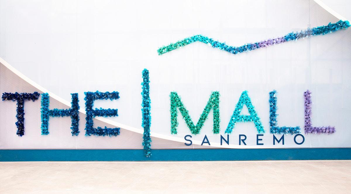 The Mall Luxury Outlet ouvre un nouveau centre dans le sud de la France