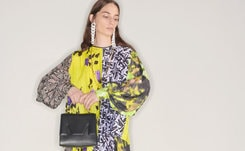 Resort 2020 Key Print Directions