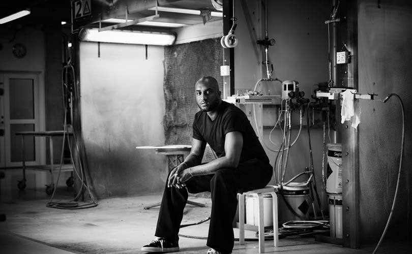 CFDA announces Virgil Abloh and others as new board members